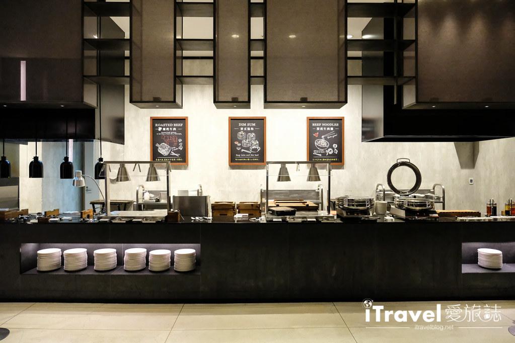 礁溪寒沐酒店 Mu Jiao Xi Hotel (115)