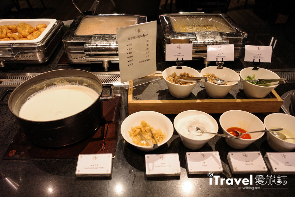 礁溪寒沐酒店 Mu Jiao Xi Hotel (114)