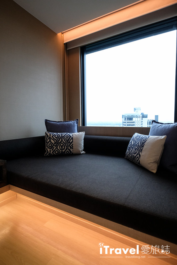礁溪寒沐酒店 Mu Jiao Xi Hotel (27)