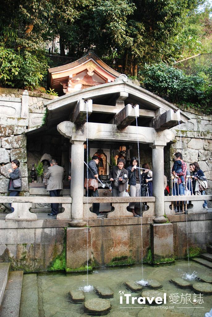 京都清水寺 Kiyomizu Temple (57)