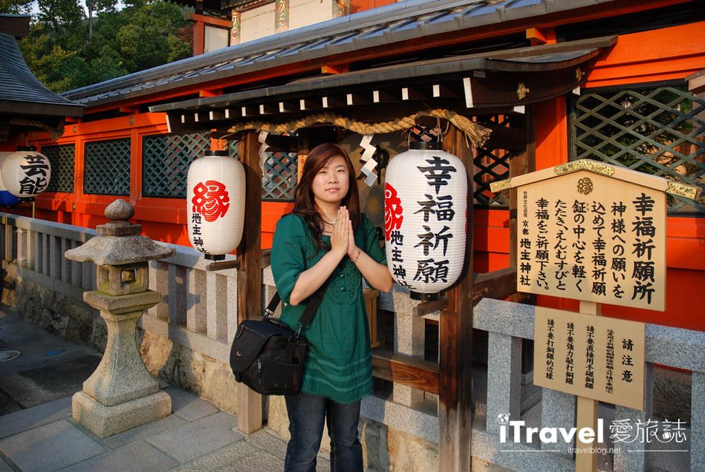 京都清水寺 Kiyomizu Temple (49)