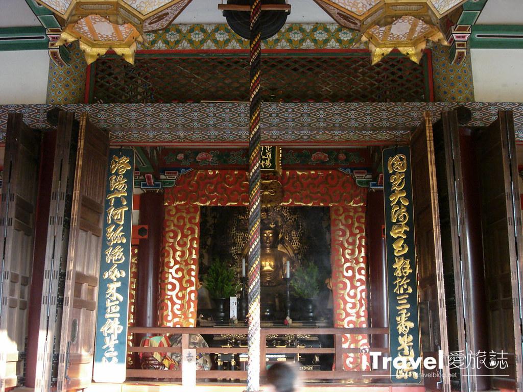 京都清水寺 Kiyomizu Temple (37)