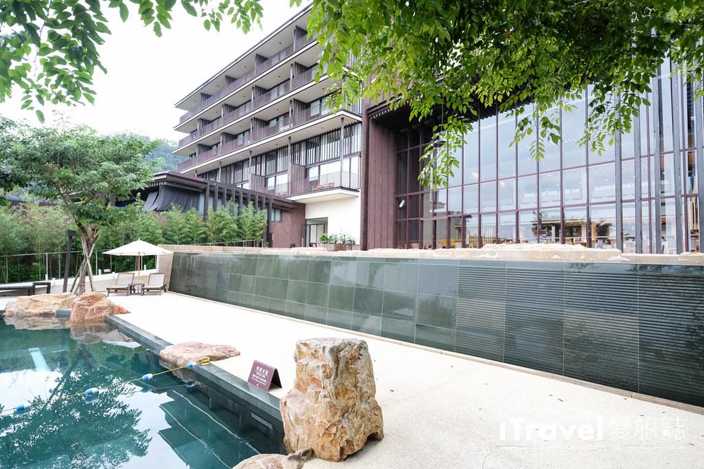 礁溪老爺酒店 Hotel Royal Chiao Hsi (92)