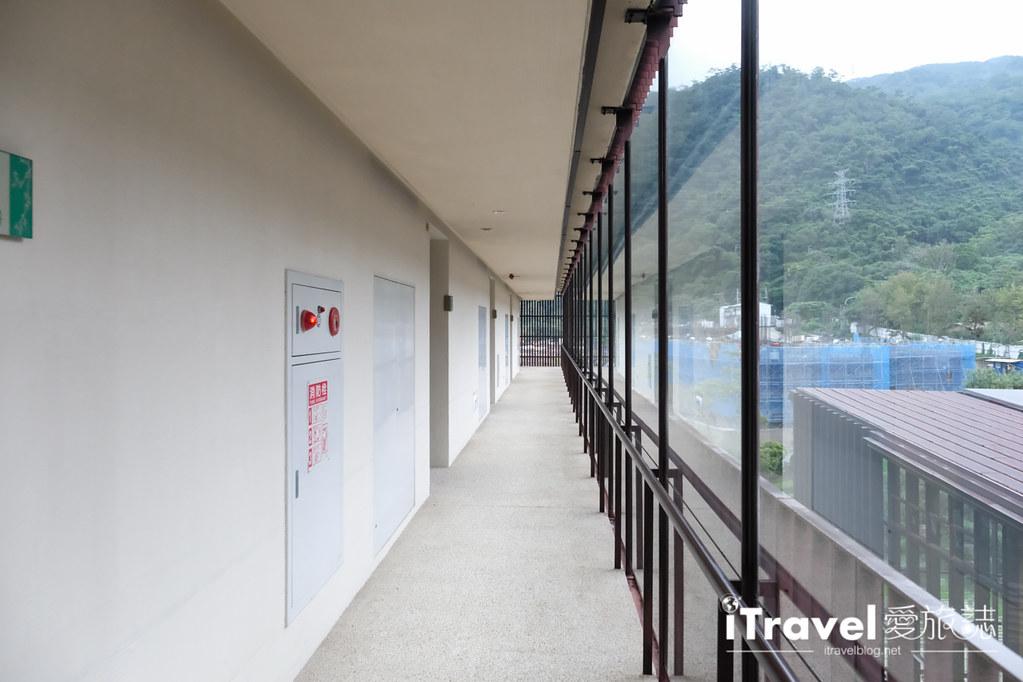 礁溪老爺酒店 Hotel Royal Chiao Hsi (15)