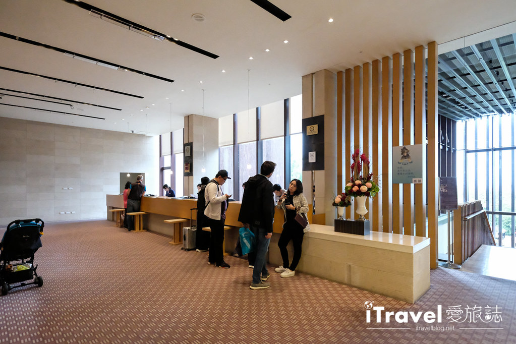 礁溪老爺酒店 Hotel Royal Chiao Hsi (6)