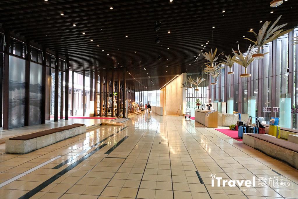 礁溪老爺酒店 Hotel Royal Chiao Hsi (4)