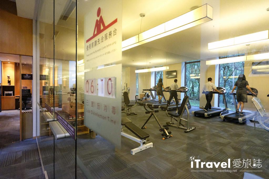 礁溪老爺酒店 Hotel Royal Chiao Hsi (80)