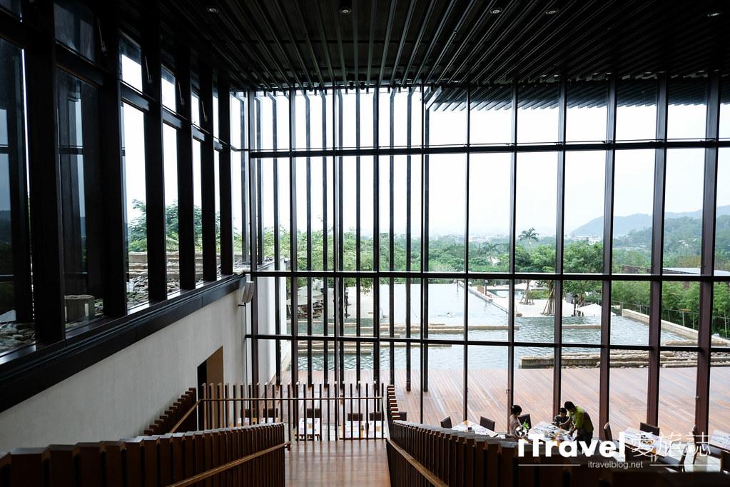 礁溪老爺酒店 Hotel Royal Chiao Hsi (68)