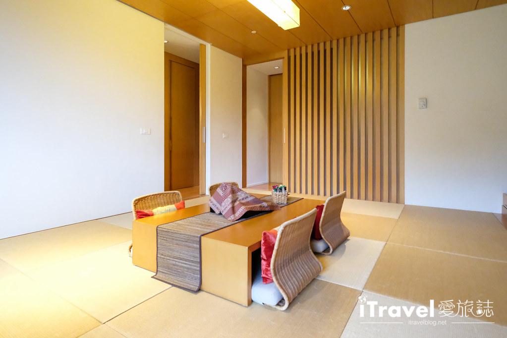 礁溪老爺酒店 Hotel Royal Chiao Hsi (24)