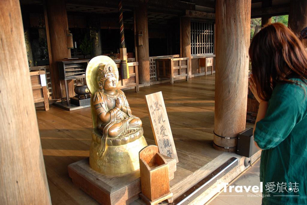 京都清水寺 Kiyomizu Temple (32)