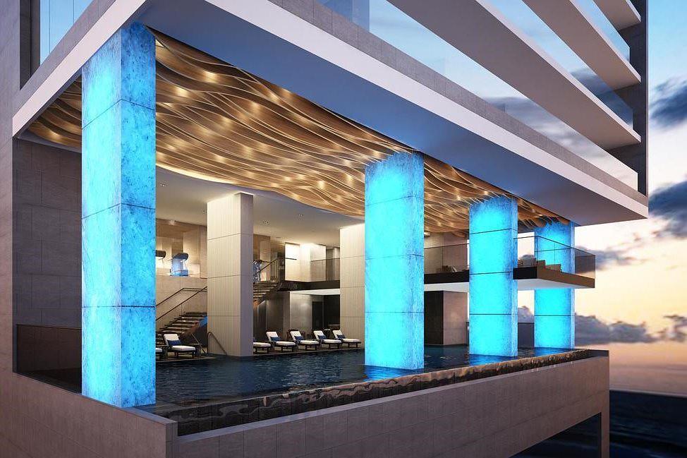 Sel de Mer Hotel & Suites 3