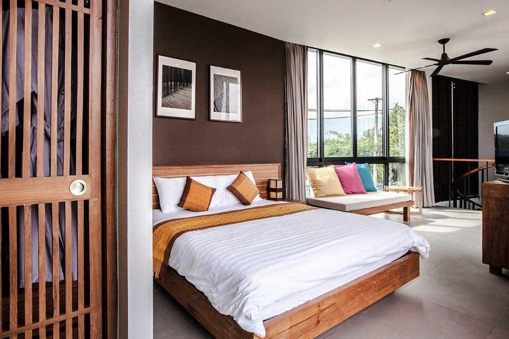 Zensala Riverpark Resort 3