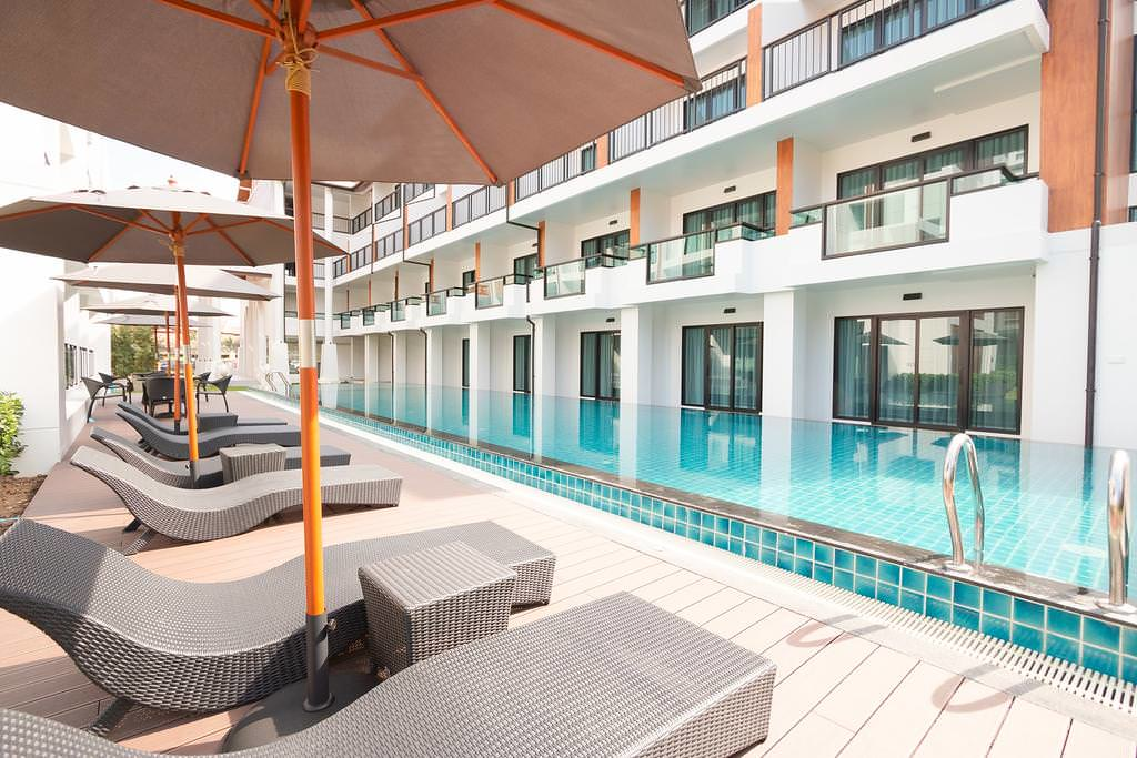 Hotel MAYU 4
