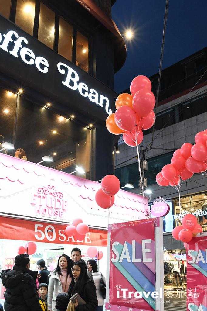 弘大商圈 Hongdae (54)