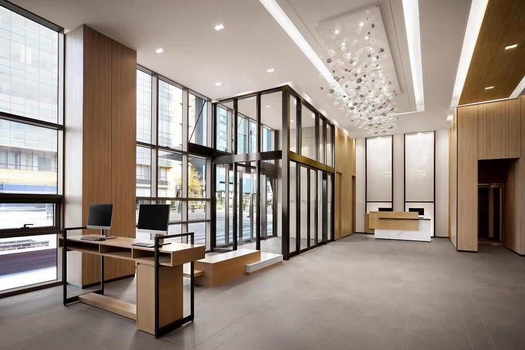Fairfield by Marriott Busan 2