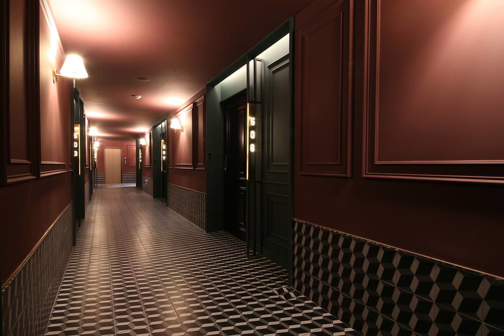 Den Basta Hotel bifc 2