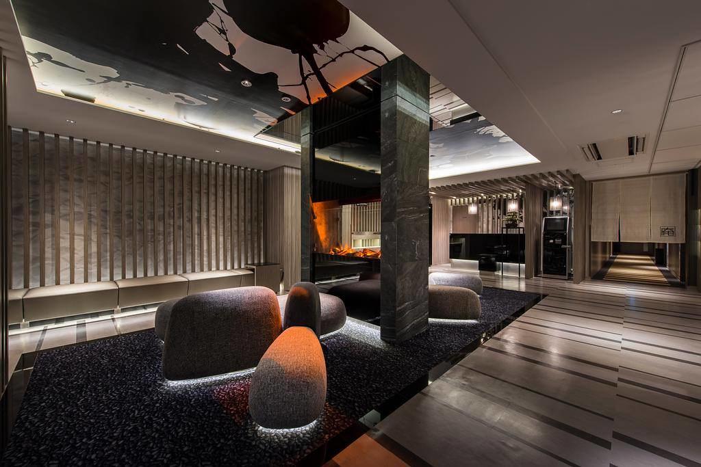 Hotel Ann Asakusa 2