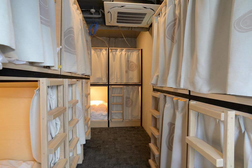Hiromas Hotel Kotobuki 1