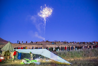 20200105 30º Aniversario Aerocabalgata Nocturna Alarilla (Guadalajara) 042