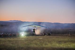 20200105 30º Aniversario Aerocabalgata Nocturna Alarilla (Guadalajara) 022
