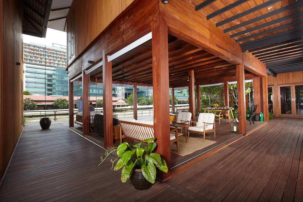 CHANN Bangkok Noi 2