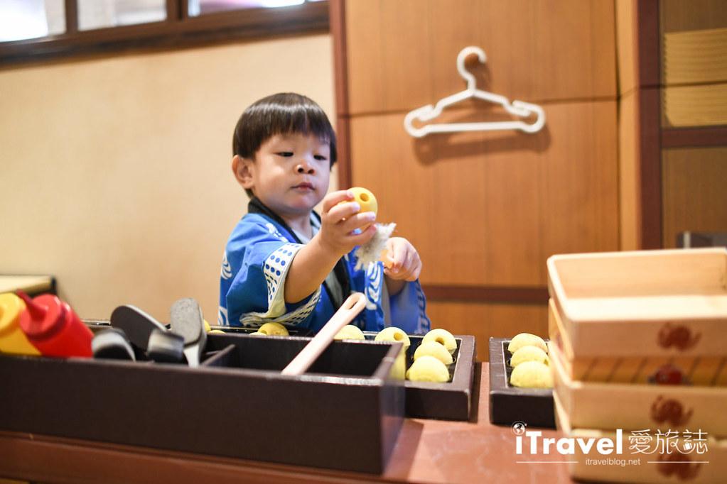 東京こども区こどもの湯 (52)