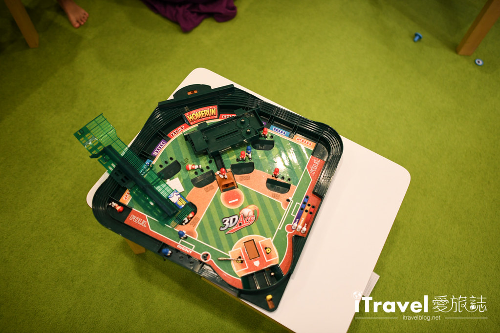 ASOBono Indoor Kids' Playground (27)