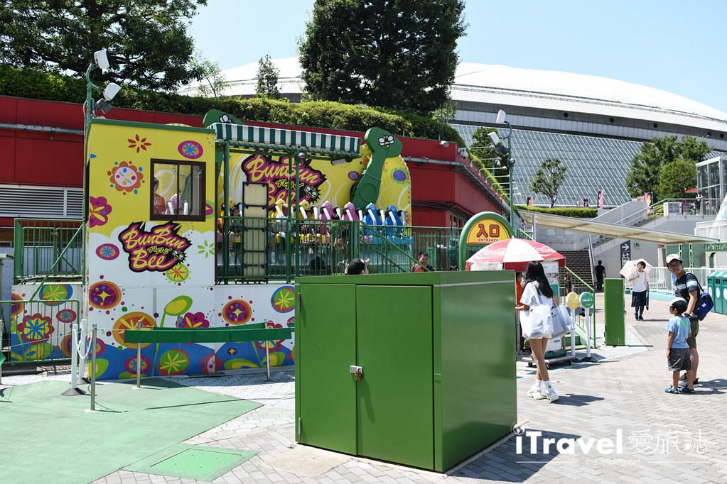 ASOBono Indoor Kids' Playground (57)