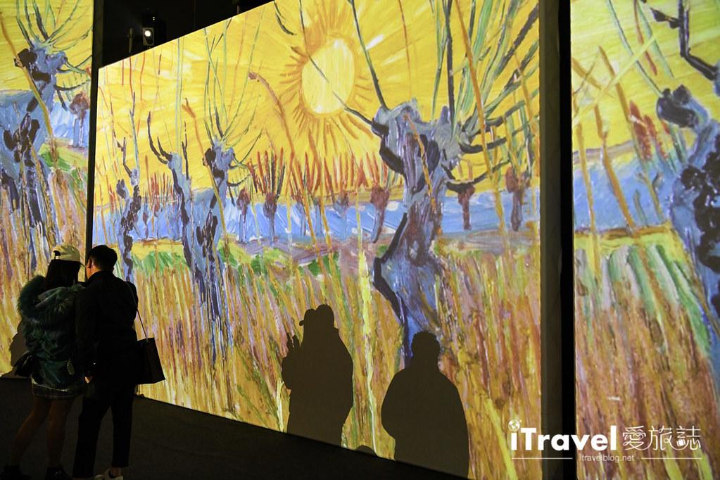 再見梵谷光影體驗展 Van Gogh Alive (58)