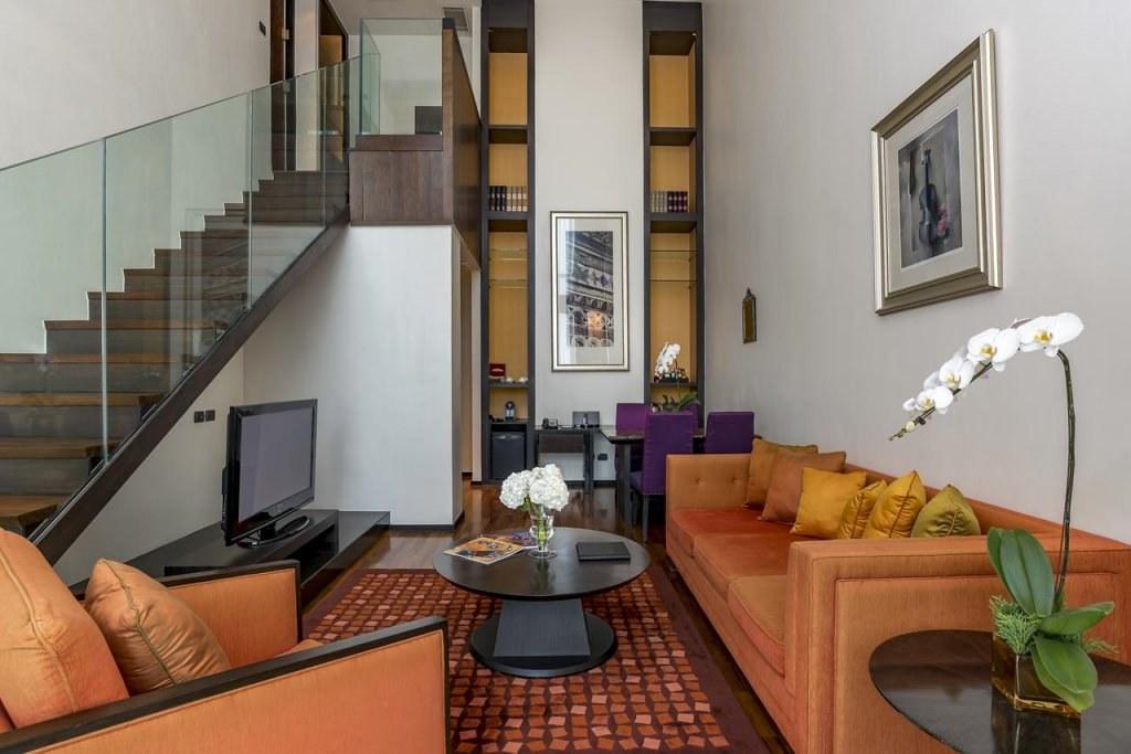 VIE Hotel Bangkok - MGallery 4