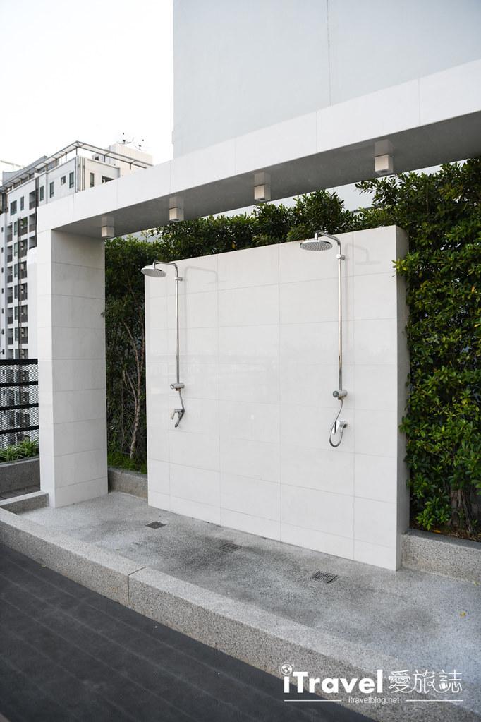 Avani Sukhumvit Bangkok Hotel (79)