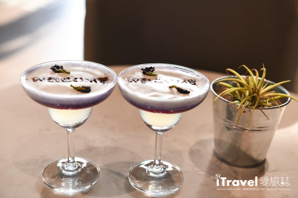 Avani Sukhumvit Bangkok Hotel (57)