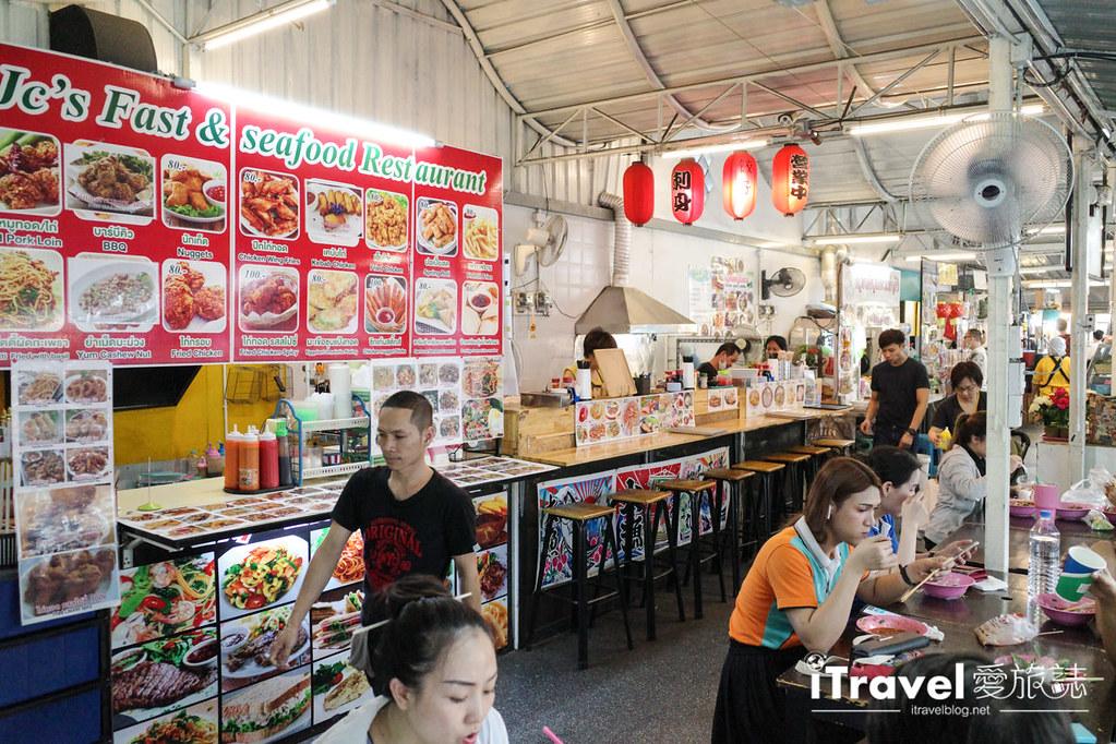 On Nut Food Court (15)