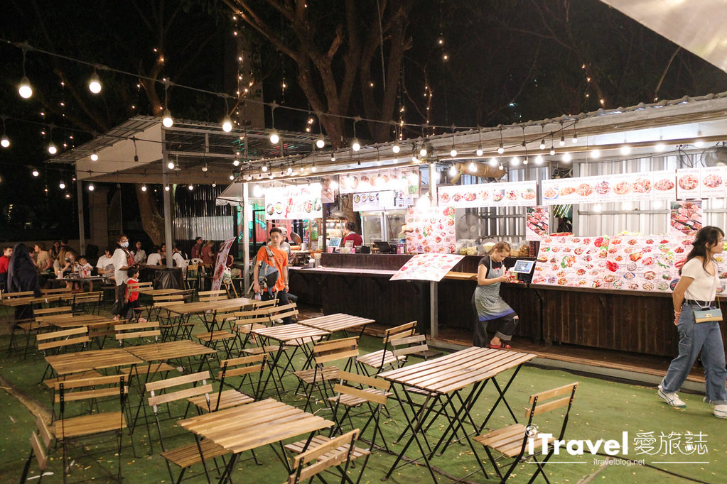 Artbox Night Market (32)
