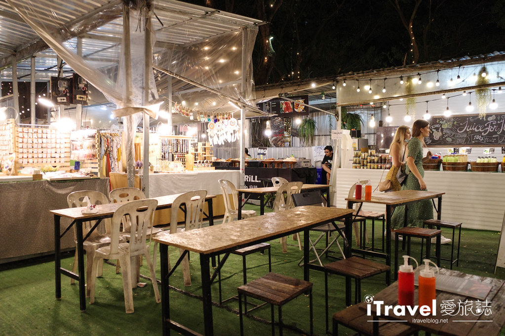 Artbox Night Market (28)