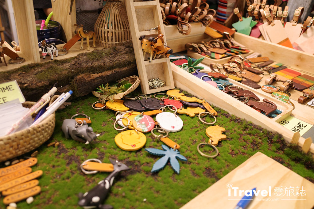 Artbox Night Market (75)