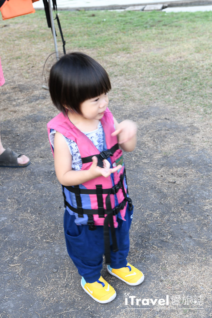 九世皇御苑 King Rama IX Royal Park (20)