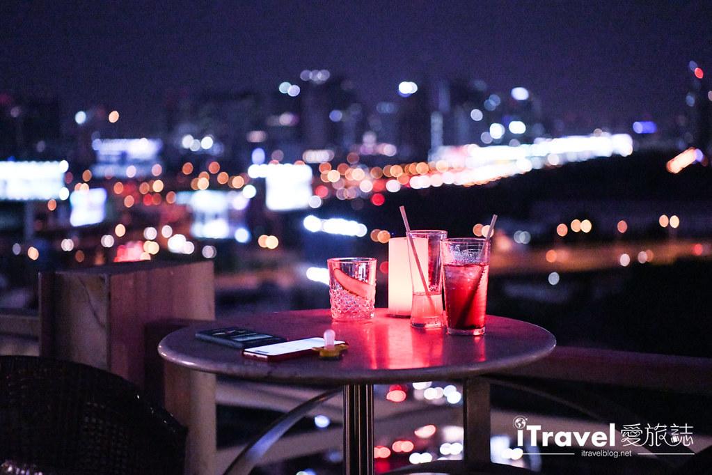 曼谷阿卡拉酒店 Akara Hotel Bangkok (79)