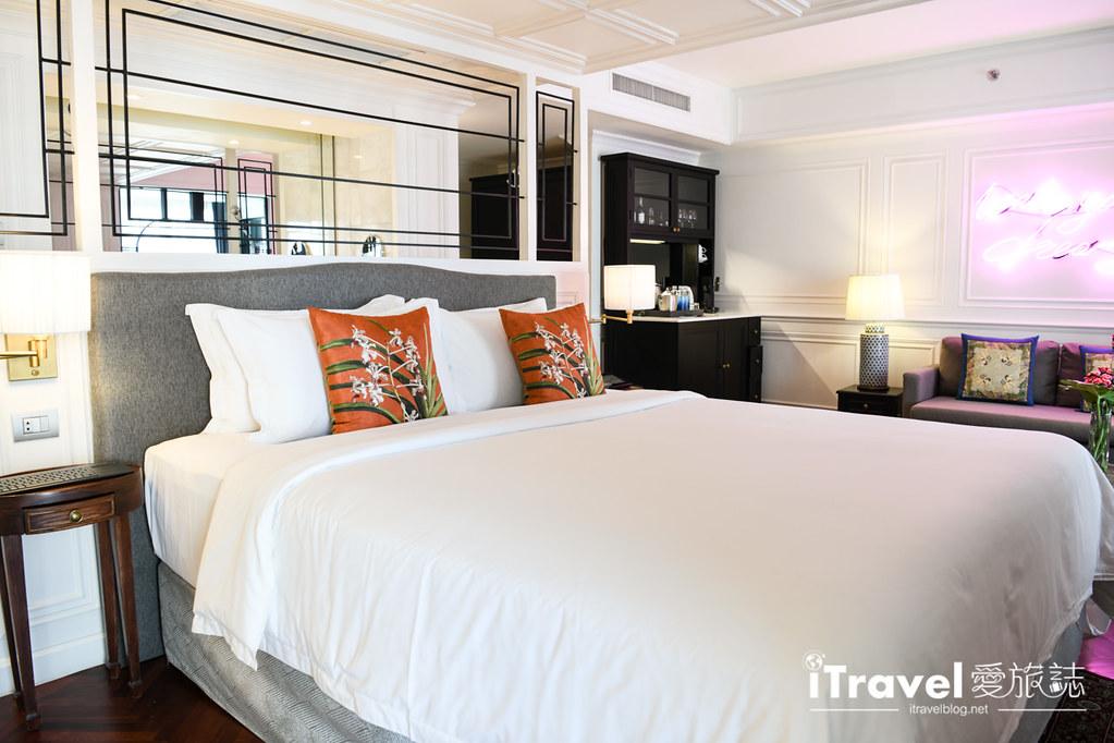 曼谷阿卡拉酒店 Akara Hotel Bangkok (21)