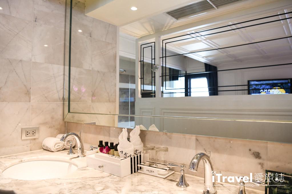 曼谷阿卡拉酒店 Akara Hotel Bangkok (37)