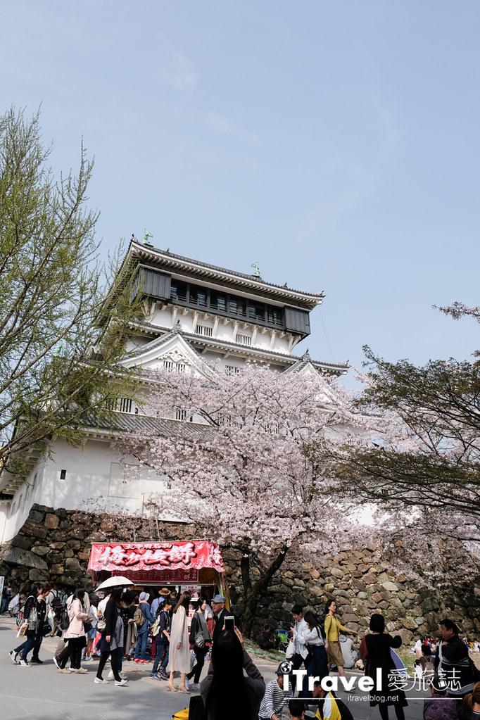 福岡小倉城 (30)