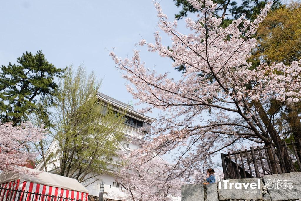 福岡小倉城 (29)