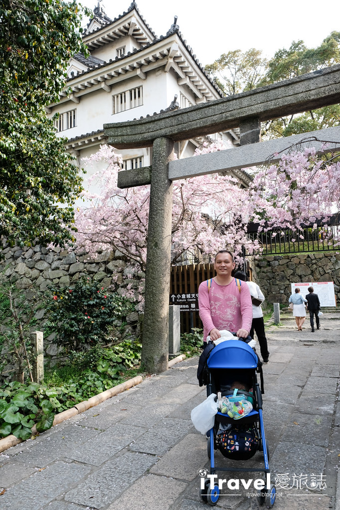 福岡小倉城 (49)