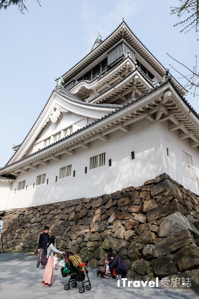 福岡小倉城 (41)