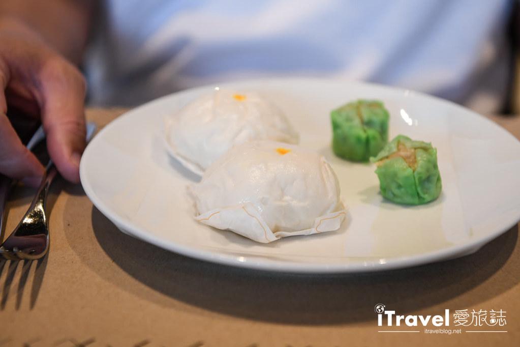 曼谷諾富特素坤逸4號酒店 Novotel Bangkok Sukhumvit 4 (68)