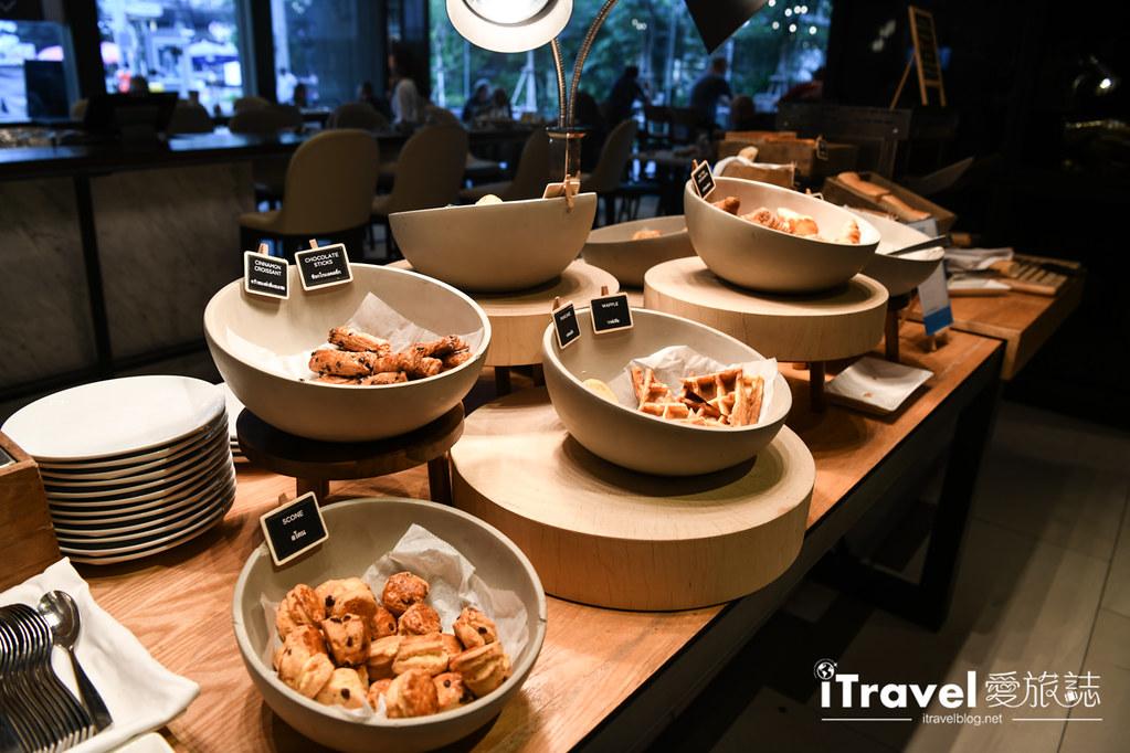 曼谷諾富特素坤逸4號酒店 Novotel Bangkok Sukhumvit 4 (61)