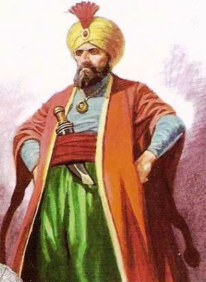 أبو العباس عبدالله