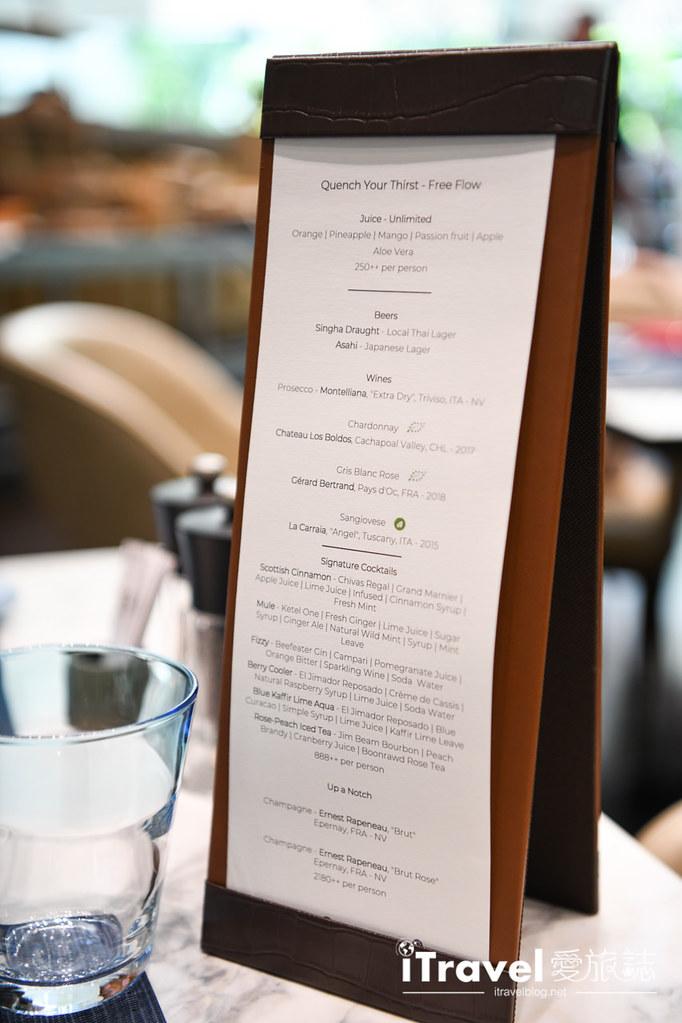 Tamarind Sunday brunch & BBQ (9)