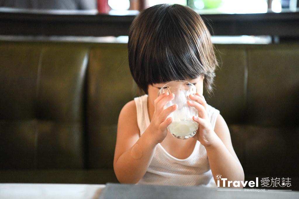 曼谷素坤逸阿奇拉飯店 Akyra Sukhumvit Bangkok (71)