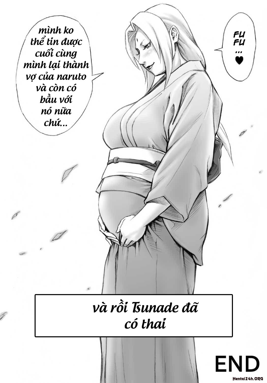 Hình ảnh 49618636193_f9bd9e5617_o in I want to impregnate Tsunade-sama